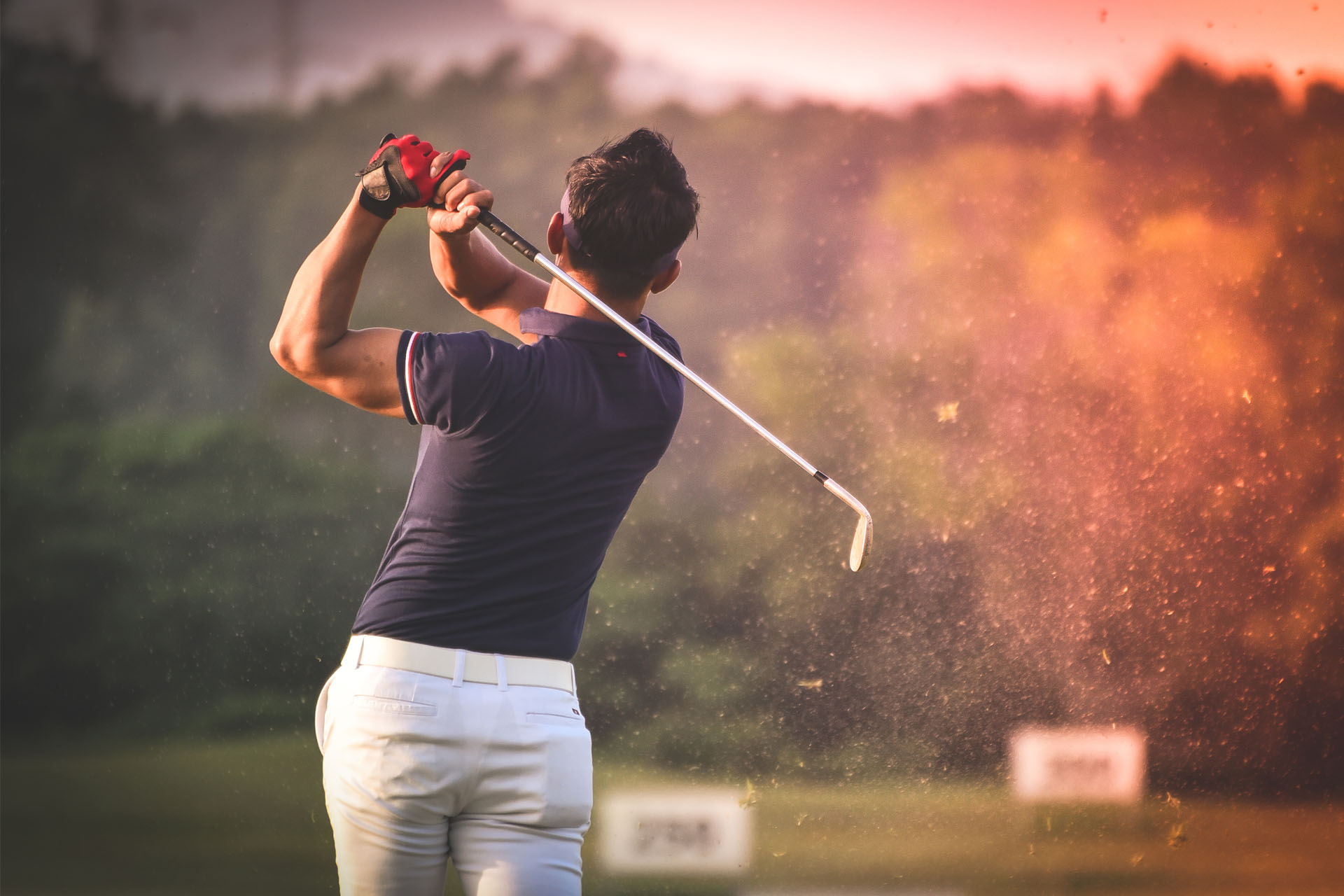 terrains_laurentides_golf